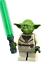 Star-Wars-Minifigures-obi-wan-darth-vader-Jedi-Ahsoka-yoda-Skywalker-han-solo thumbnail 240