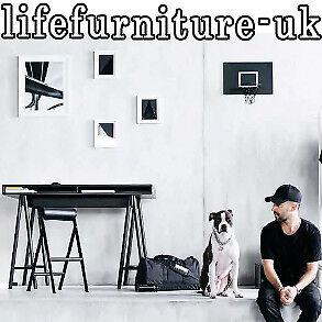 lifefurniture UK