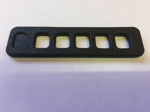 GENUINE REPLACEMENT FRAME HOLDER STRAP THULE FREEWAY 968 CYCLE CARRIER 31020