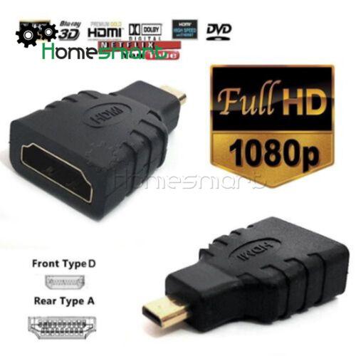 HDMI 8-Port  Splitter Amplifier Repeater 3D 1080p 1 Input 8 Output AHS