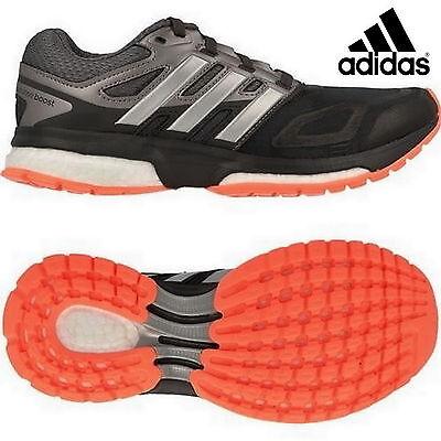 adidas Response Boost LT W Damen Laufschuhe BB3628 Running Sport Schuhe Türkis