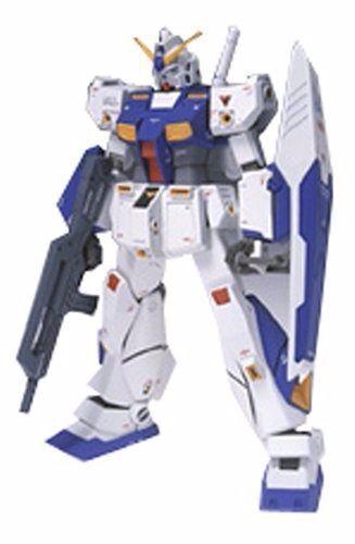 GUNDAM FIX cifraTION   0018 RX-78NT-1 ALEX azione cifra BeAI from Japan  il più economico