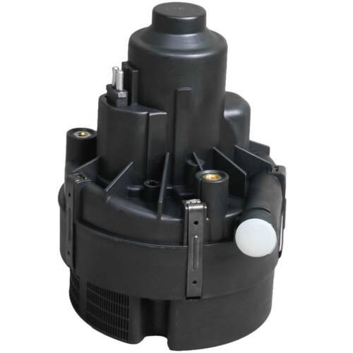 BAPMIC Sekundärluftpumpe für Mercedes-Benz C//E//M//S-Klasse SL CLK 0001405985