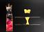 """1//6 Cheongsam Robe Lingeries Ensemble Pour 12/"""" Hot Toys TBLeague figure féminine U.S.A."""