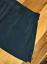 NEW SWIM BY CACIQUE LANE BRYANT BLACK SIDE SLIT SWIM SKIRT SKIRTED BOTTOM