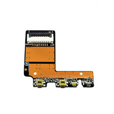 ACS COMPATIBLE with Lenovo Right LCD Hinge IDEAPAD Yoga 11S VIUU4 Replacement