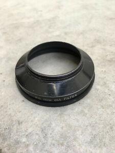 Cooke-Speed-Panchro-Dia-filter-ring-2-5inch