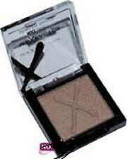 Max Factor Max Effect Eyeshadow METALLIC BROWN 03 - FAST DISPATCH - cheapest