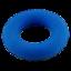 Indexbild 2 - Coquetier en silicone pour oeuf à la coque Couleur au choix