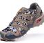 miniatuur 12 - Salomon Speedcross Vario 3 Mens Running Trainers All Sizes Multicolor sneakers