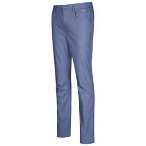 Dettagli su ADIDAS PORSCHE DESIGN SPORT functional Pant Uomo Fitness Pantaloni Blu bq9717 NUOVO mostra il titolo originale