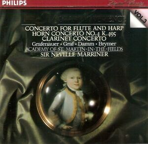 The-Mozart-Experience-Vol-3-CD-1989-Marriner-Philips-426-207-2
