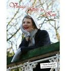 Vintage Gifts to Knit by Susan Crawford (Paperback, 2010)