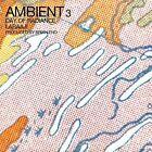 Ambient 3: Day of Radiance by Laraaji (Vinyl, Oct-2015, Glitterbeat)