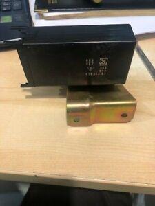 PORSCHE-911-CENTRAL-LOCKING-ECU-91161811300
