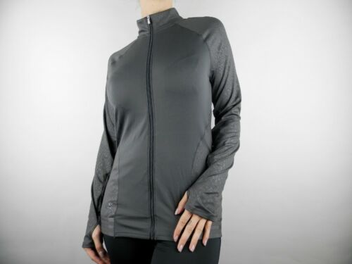 Freizeit Jacke S Adidas Advance Sport Zip Cor Neu Trainingsjacke Damen J Full OzO8qwP