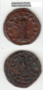 Gallienus-Antoninian-ca-3-35-g-Tb-84-stampsdealer