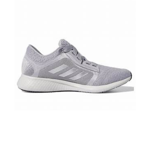 {FW9260} Adidas edge lux 4 *NEW*