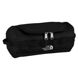 THE NORTH FACE Base Camp Travel Canister T0A6SREV8 Travel Bag Toiletry Case 6 L