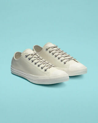 Chuck Taylor Unisex All Star Limo