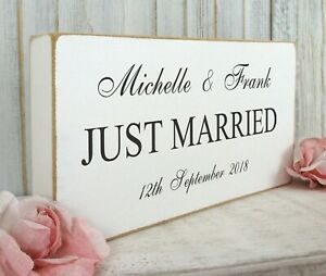 Vintage Teddy Bear Personalised Floral Guest Book Sign