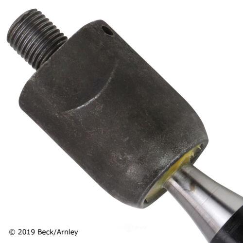 Steering Tie Rod End Kit Beck//Arnley 101-7738