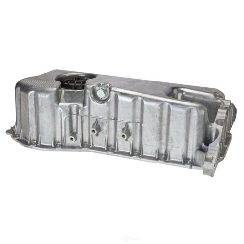 Engine Oil Pan Spectra VWP37A