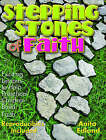 Stepping Stones of Faith for Preschoolers: Exciting Lessons to Help Preschool Children Build Faith by Anita Edlund (Paperback, 2008)