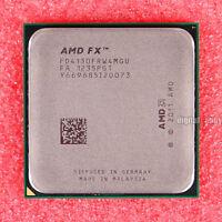 AMD FX-Series FX-4130 3.8 GHz Quad-Core CPU Processor FD4130FRW4MGU Socket AM3+
