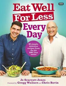 Eat-Well-For-Less-Every-Day-by-Jo-Scarratt-Jones