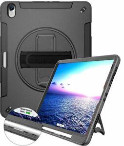 COVER-Custodia-Protettiva-Antiurto-Per-iPad-9-7-034-Air-10-2-034-7th-2-2019-Air-3-Mini-2