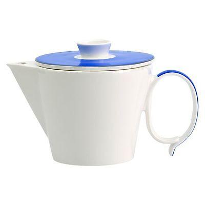 Contempo Tea Pot, 1.1L