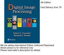 Digital Image Processing Matlab Gonzalez Pdf