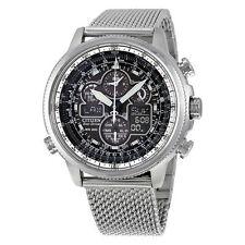 Citizen Eco-Drive JY8030-83E Wrist Watch for Men