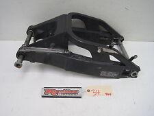 2000 Honda RC51 RVT1000 Swingarm