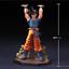 thumbnail 1 - Anime-Dragon-Ball-Z-Goku-Genki-DamaSpirit-Bomb-PVC-Action-Figure-Figurine-Toy