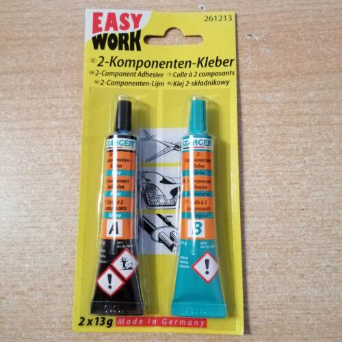 2k-epoxy dos componentes pegamento epoxidkleber pegamento epóxida top//b8