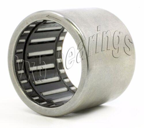FCB12 One Way Needle Bearing//Clutch 12x18x26 Needle Bearings
