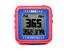 thumbnail 1 - Bushnell Golf Phantom GPS. Red, with Bite Magnet, Handheld Certified Refurbished