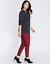 LANE-BRYANT-Flower-Embellished-Sweater-Women-039-s-Plus-22-24-Wool-Blend-3x thumbnail 7