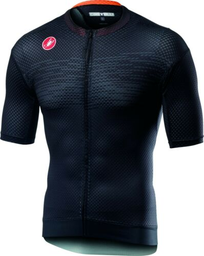 Details about  /Castelli Insider Jersey Bib Shorts Indoor Cycling Kit Black Size Large