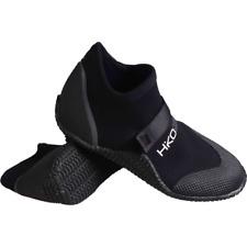 Hiko Damen Shade plush kurzes Funktionsshirt für Kajak SUP mit UV-Schutz Kanu