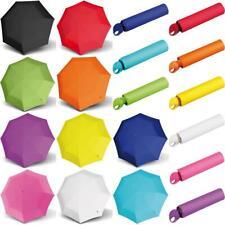 Knirps Floyd Regenschirm Taschenschirm