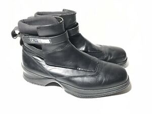 Nike Air Jordan Elegante Two3 Leather