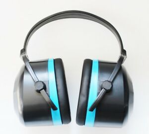 Tappi protezione udito paraorecchi 33 db antirumore for Tappi per orecchie antirumore migliori