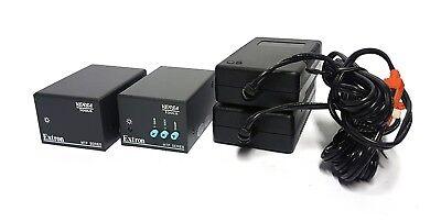 Extron Electronics MTP T SV 60-540-02