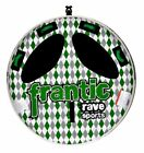 Rave Sports 02406 Frantic Towable - 2-rider