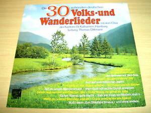 LP-die-30-Volks-und-Wanderlieder-d-Kantorei-St-Kath
