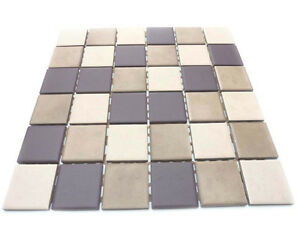 Mosaik-Arizona-ARI370-violett-29-5x29-5-cm-1-Karton-11-Matten-0-95-qm