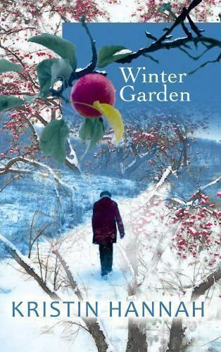 Winter Garden (Center Point Platinum Fiction (Large Print))-ExLibrary